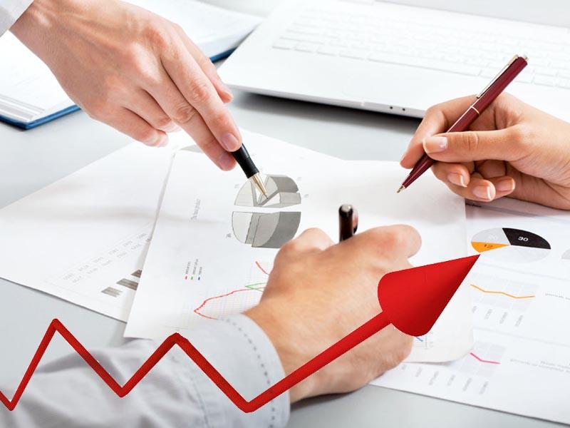 兴业证券:消费重要性上升 或逐渐主导经济的波动
