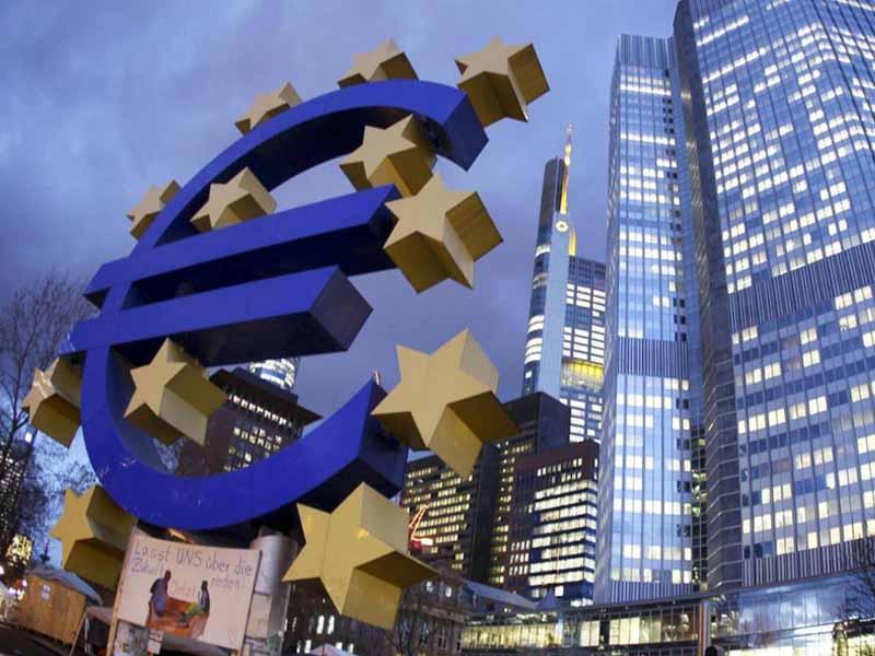 法国大选首轮投票尘埃落定 欧元冲高回落为哪般?