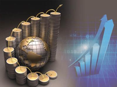任泽平:企业盈利高位回落 金融去杠杆增加短期压力
