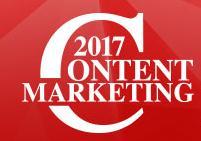 2017中国内容营销盛典