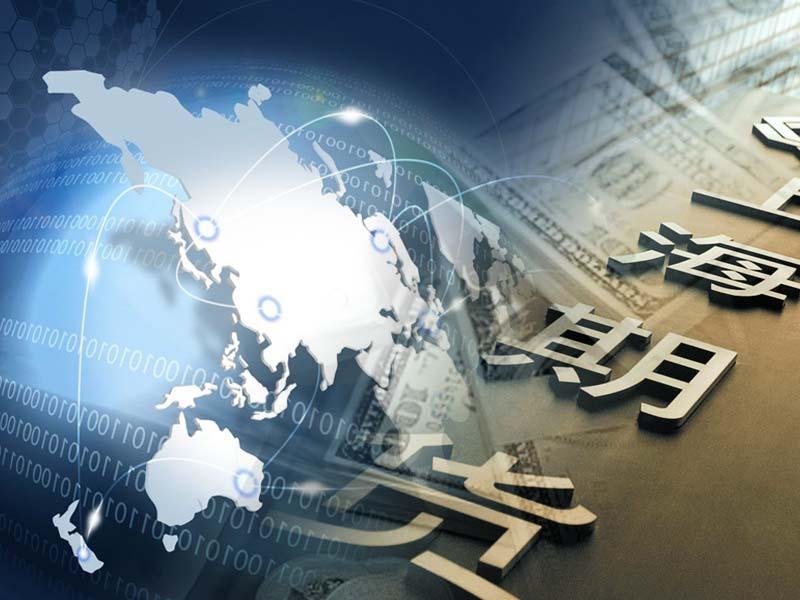 原油期货上市将带来新投资机会