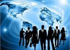 蔷薇控股将用互联网思维构建金融科技公司。
