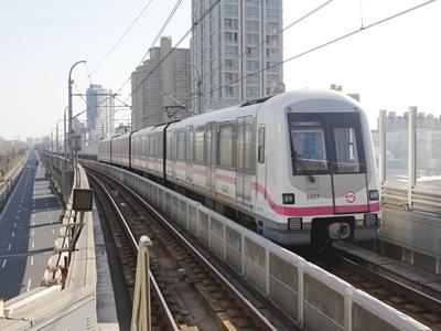 任泽平:新北京新首都呼之欲出 三大领域存投资机会