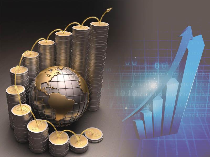 价值投资向前 短期投机向后