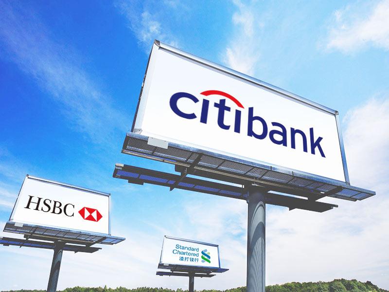 巴菲特直面富国银行丑闻:激励制度存在明显缺陷
