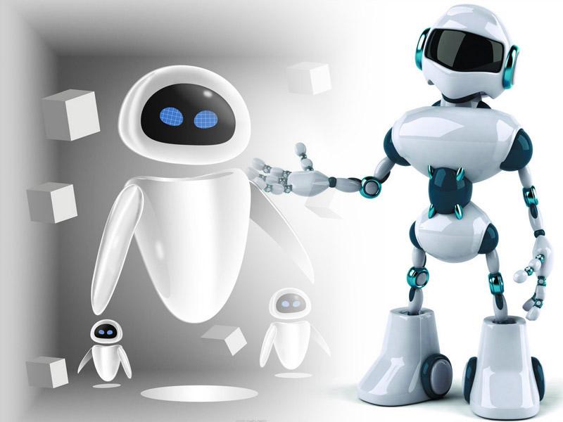巴菲特谈人工智能:会带来颠覆性变化