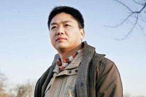 """【6月2日】刘强东发声力挺顺丰 称""""相信王卫人品"""""""