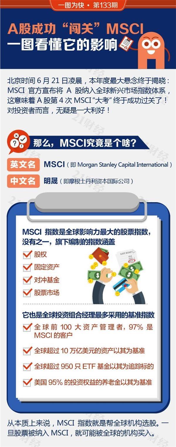 MSCI4-04.jpg