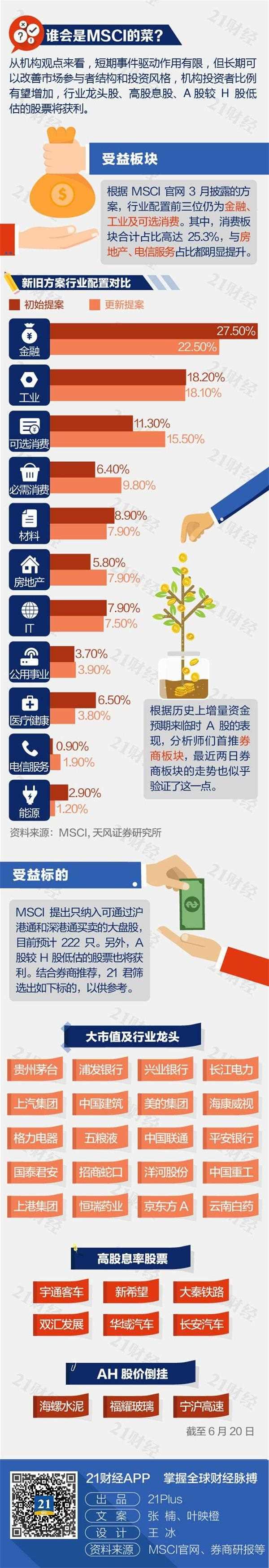MSCI4-03.jpg