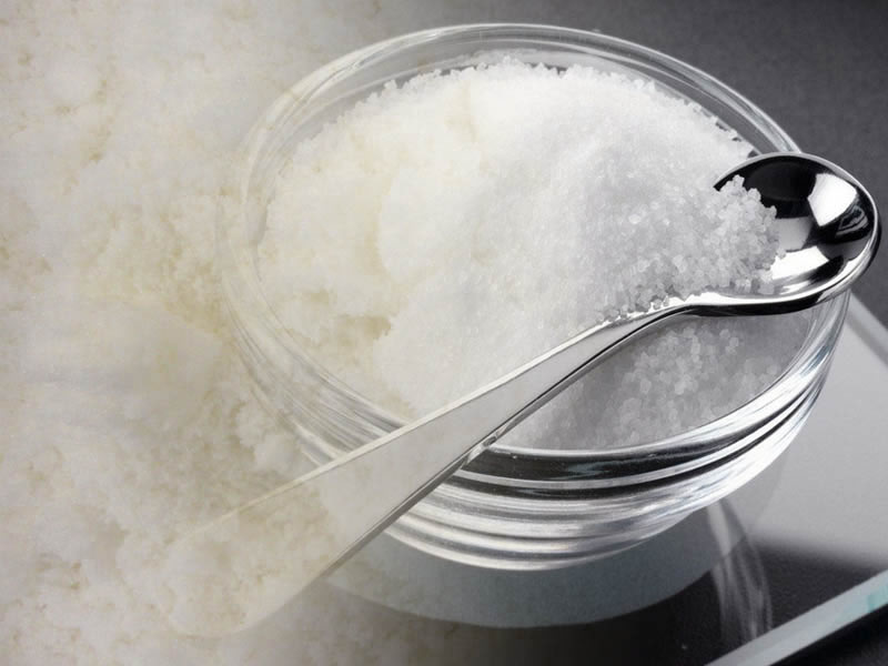 外盘大幅下跌会否引发国内糖市崩盘?