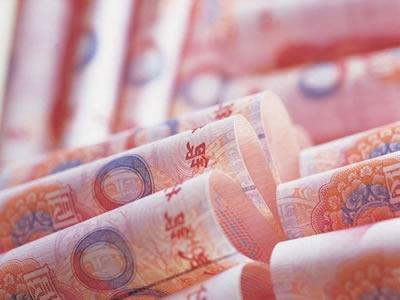 在岸离岸人民币大涨 在岸价刷新近七个半月高位