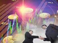 中信建投证券2017年中期策略会