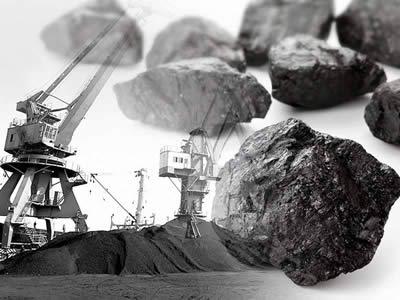 煤炭中期投资策略:供需平稳 龙头为上