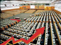 刘晓丹:证券化管制红利消失后的A股市场