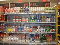 华泰证券白酒行业展望:强回暖 高景气