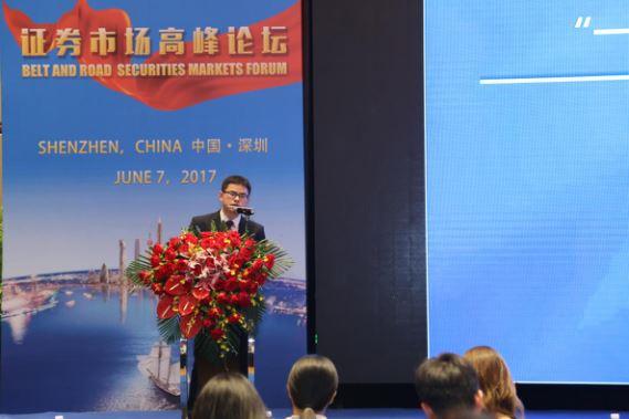 广发证券策略研究资深分析师廖凌