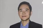 陈军:AI将探索人类对财富全新的追求方式