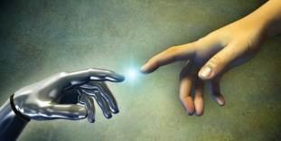 硅谷科技巨头5年收购140家人工智能公司