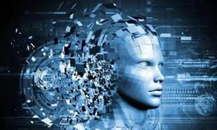 人工智能会成为