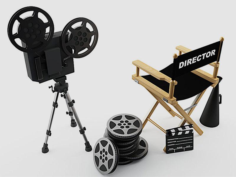 融创系悄然增持乐视影业6%股份 放弃注入乐视网可能性增加