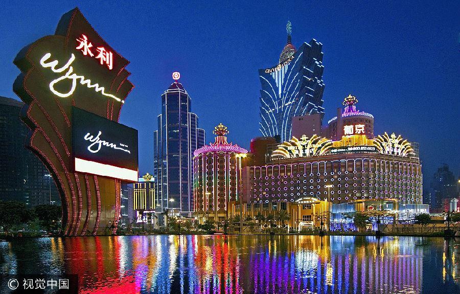 中国gdp最高_中国人均GDP最高的区,诊所补贴发放方案来了!