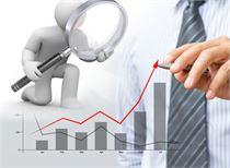 新华社:增加租赁住房 稳定市场预期遏制投机炒作
