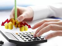 全国金融工作会议召开 解读七大关键词