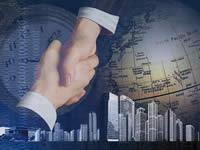 金融工作会议有哪些顶层规划?最全解读