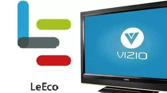 【7月14日】乐视在美遭电视机制造商Vizio起诉