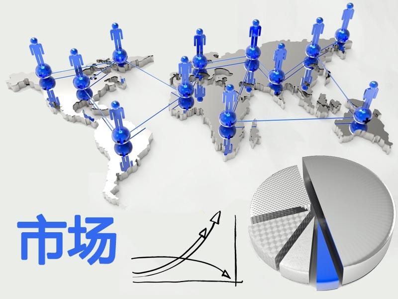 甲醇二次贸易市场逐渐萎缩