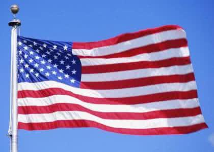 美国经济的乐观预期和冷峻现实