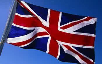 英国商会预测今年英国经济增长1.5%