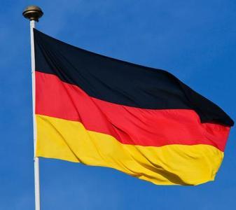 德国出口将温和复苏 经济增长前景仍然乐观