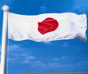 日本经济持续陷低增长 民众缺乏复苏之感