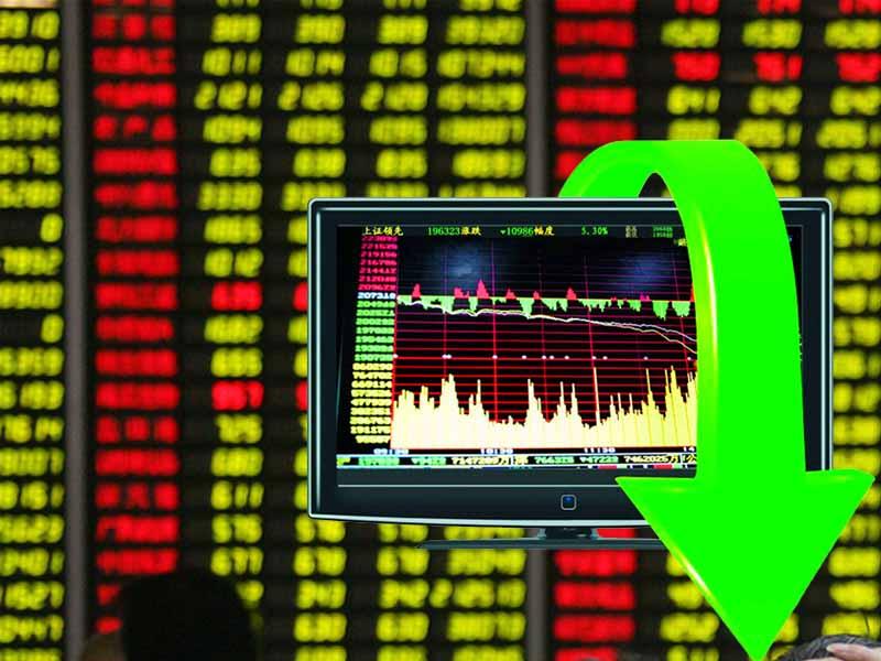 【7月8日】多家基金公司下调乐视网估值 折价幅度近三成
