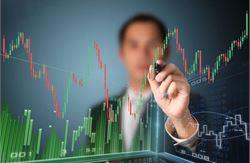 尽管当前下断言可能还为时尚早,但目前显然有迹象表明:金融市场参与者过往津津乐道的日元与日股间的负相关性,如今正开始消失!