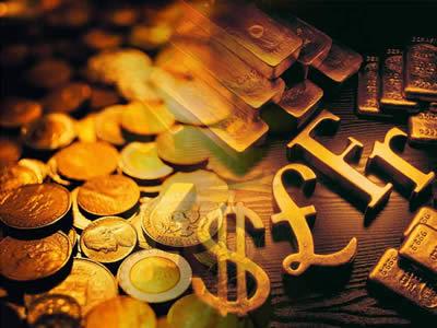 新华社评当前金融形势:市场平稳 风险可控