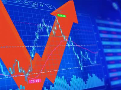 任泽平:外汇储备连续八月回升 维持新周期观点