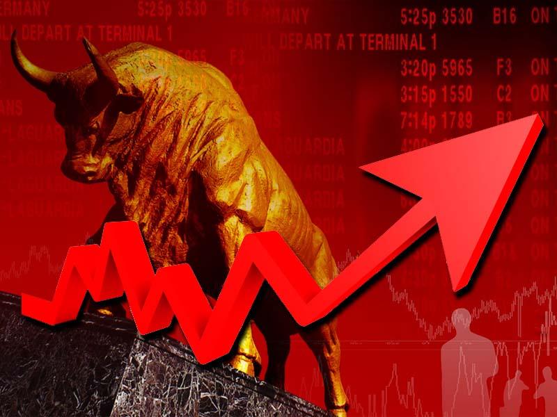 安信证券:产业景气+政策催化助大涨