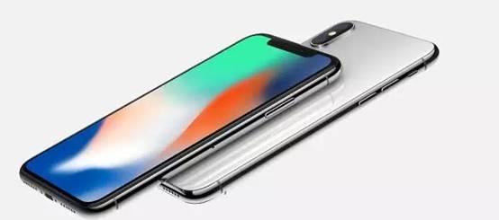iPhone新品在A股市场有哪些小伙伴?