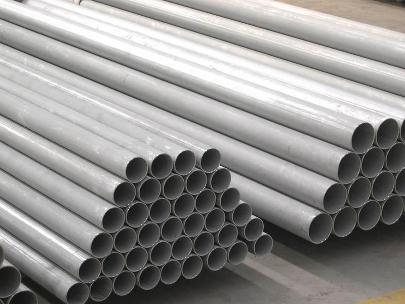 如何看待采暖季节钢铁限产?