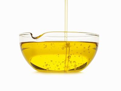 美豆丰收在即 豆油逢高做空