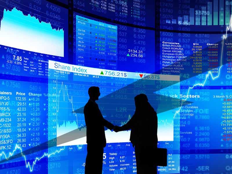 美联储缩表对我国金融市场影响有限