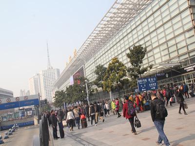 """人民日报评论:雄安""""三变"""" 能否突破城市发展瓶颈"""