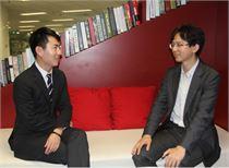 财富观察:华创证券 策略首席分析师王君