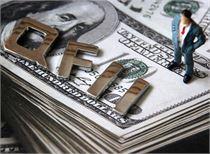 精财视界:QFII龙虎榜,中线投资者必看