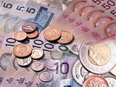 9月5日:在离岸人民币双双大涨 在岸涨近500点刷新15个月新高