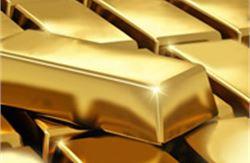 上周四是贵金属行业的重要日子,黄金、GDX和其他指数以及黄金ETF基金都呈现出令人印象深刻的成交量,这被认为是一个强有力的信号,贵金属行业将飙升。白银还没有爆发,但很快就会跟进。
