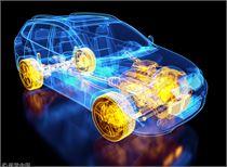 最新产销数据:七月车市产销率创新低