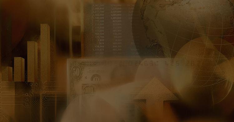 国务院修改外资保险公司和外资银行管理条例